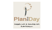 Plan the Day